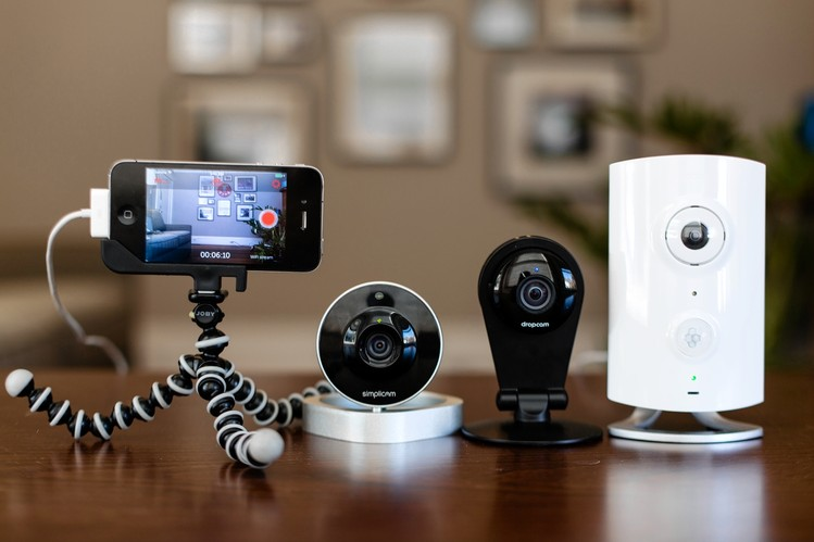 5 reasons why you need a diy home security system my home repair tips 5 reasons why you need a diy home security system solutioingenieria